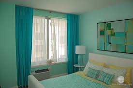 Sheer Teal Curtains Top Teal Bedroom Curtains On Teal Curtains Drapes Sheer Fabric