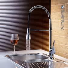 kitchen faucet designs bathroom kitchen faucets com modern kitchen and bath solutions