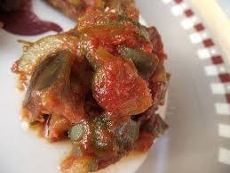 cuisiner des restes cuisiner les restes d une ratatouille un clafoutis sans gluten