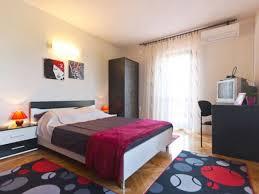 Schlafzimmer Renovieren Farbe Haus Renovierung Mit Modernem Innenarchitektur Geräumiges Single