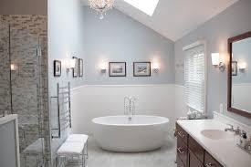 pretty bathroom ideas 12 tips regarding pretty bathrooms small home ideas