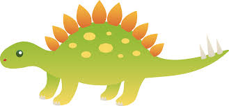 free dinosaur pictures free download clip art free clip art
