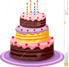 2nd birthday decorations at home birthday cake and birthday birthday cake