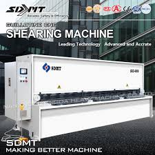 h beam cutting machine h beam cutting machine suppliers and