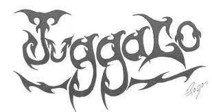 juggalo by tat2my4head on deviantart