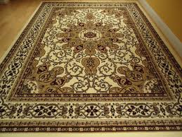 Traditional Rugs Traditional Rugs Cream Classic Traditional Rugs Design And Color