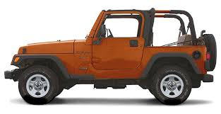 1994 jeep wrangler specs amazon com 2001 jeep wrangler reviews images and specs vehicles