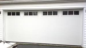 garage doors maine i84 for perfect home design your own with gallery of garage doors maine i84 for perfect home design your own with garage doors maine