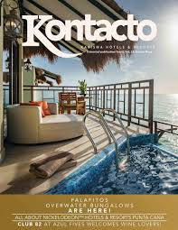 kontacto no22 english version by revista kontacto issuu