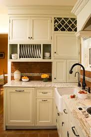 shaker style cabinet pulls simplifying remodeling 8 top hardware styles for shaker kitchen