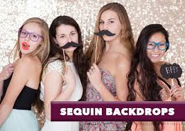 photo booth backdrops photo booth backdrops backdrop express