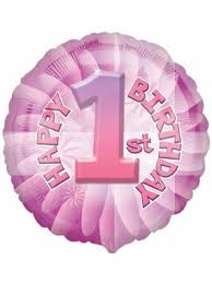 free balloon delivery birthday balloons send a birthday balloon free balloon