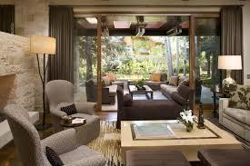 modern living room design 2015 with zen decor lestnic