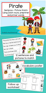 19 best verb worksheets images on pinterest action verbs kid