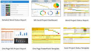 online templates business plan