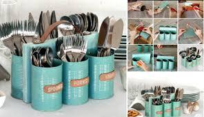 Craft Ideas For Home Decor Pinterest Diy Home Decor Ideas Pinterest Photo Of Well Diy Home Decor Ideas