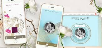 wedding apps wedding planning apps part ii rsvp and wedding websites