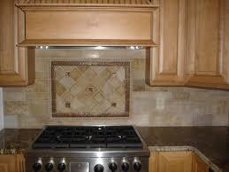 kitchen superb backsplash designs honey oak cabinets what color