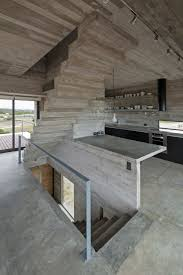 Poured Concrete Home best 25 concrete houses ideas only on pinterest forest house