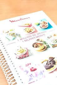 moulinex hf800 companion cuisine avis prix cuisine companion moulinex forum cuisine companion moulinex