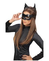catwoman halloween suit amazon com catwoman mask clothing