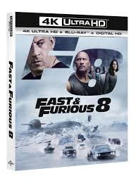 fast and furious 8 in taiwan fast furious 8 2017 4k uhd blu ray forum