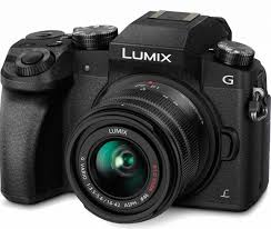 budget low light camera the best cheap camera for filmmaking learn about film