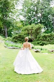 jon favreau u0027s backyard summer wedding wedding and bridal portraits