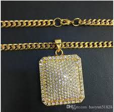 2015 men s jewelry 8mm 60cm new arrival discount mens gold figaro chains 2017 mens 18k figaro gold
