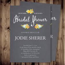 Inexpensive Bridal Shower Invitations Bridal Shower Invitation Wording Orionjurinform Com