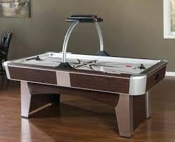 american heritage pool table reviews american heritage foosball table american heritage cambridge