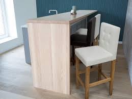 tufted white leather bar stool madison beliani com