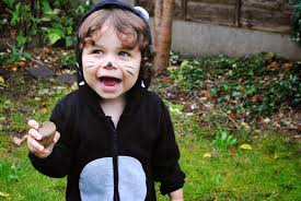 toddler halloween costumes sale cute toddler halloween costume little likely lads