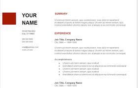 Resume Builder From Linkedin Httpscdnarstechnicanetwp Contentuploads201 Linkedin Resume