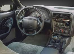 1997 chevrolet camaro chevrolet camaro sport convertible specs 1997 1998 1999