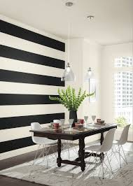decorating in white how to add color to a white kitchen with vanessa deleon