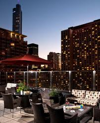 Map Of Hotels In Chicago Magnificent Mile by Book Inn Of Chicago In Chicago Hotels Com