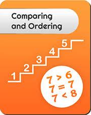 free printable math worksheets for third grade free grade 2 math