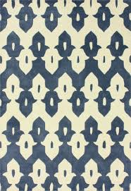 206 best truly trellis images on pinterest rugs usa