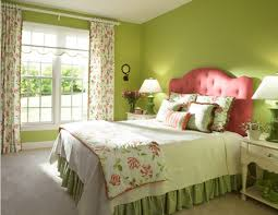Small Bed Frame Susan Decoration by How To Decorate A Master Bedroom With Pink