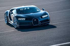 bugatti chiron sedan the veyron u0027s successor 1480 hp 261 mph bugatti chiron will be