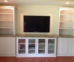 wall mounted tv unit designs incredible bedroom wall mount tv cabinet eu 401201711 1 to perfect