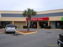 Pizza Buffet Panama City Beach by Cici U0027s Pizza Pizza 660 W 23rd St Panama City Fl Restaurant