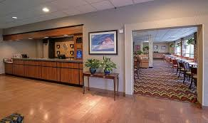 hton bay floor l comfort inn by the bay 199 4 0 4 updated 2018 prices hotel
