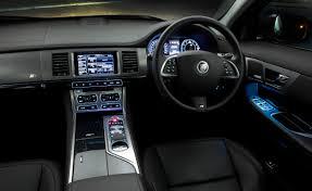 E63 Amg Interior Bmw M5 V Jaguar Xfr V Mercedes Benz E63 Amg Comparison Review