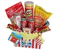 Movie Baskets The 25 Best Movie Gift Ideas On Pinterest Great Kids Movie