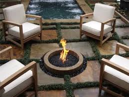 Natural Gas Fire Pit Kit Pool Fire Pit Natural Gas Fire Pit Designs Natural Gas Fire Pit