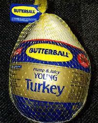 butterball turkeys on sale free thanksgiving turkey giveaway from butterball turkey s