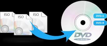 format dvd r mac leawo dvd creator for mac best mac video to dvd burner and iso