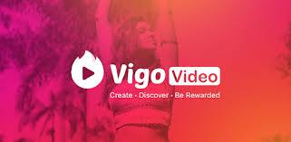 unknown artist cari yang lain lagu gratis vigo video aplikasi di google play